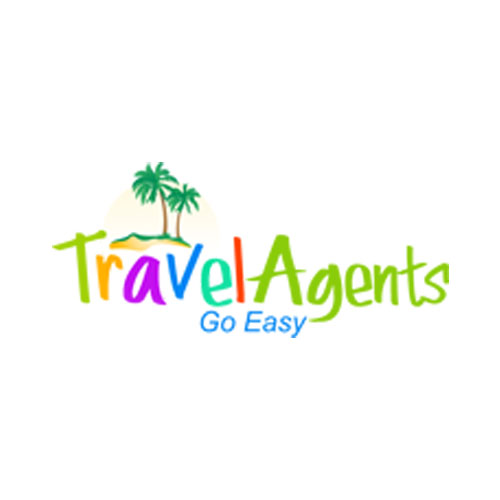 https://asianresume.com/company/uae-travel-agents